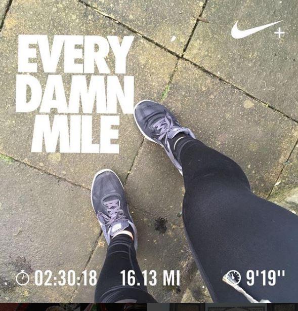 mile1
